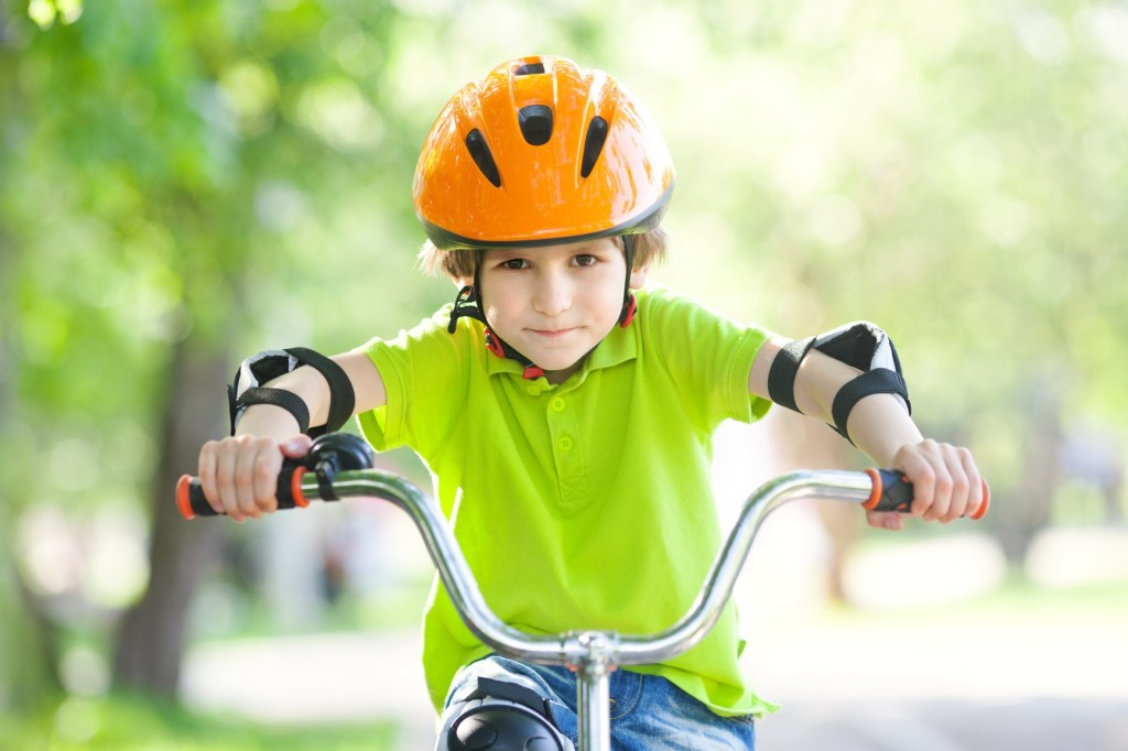 enfant_velo_securite-e1418727858923