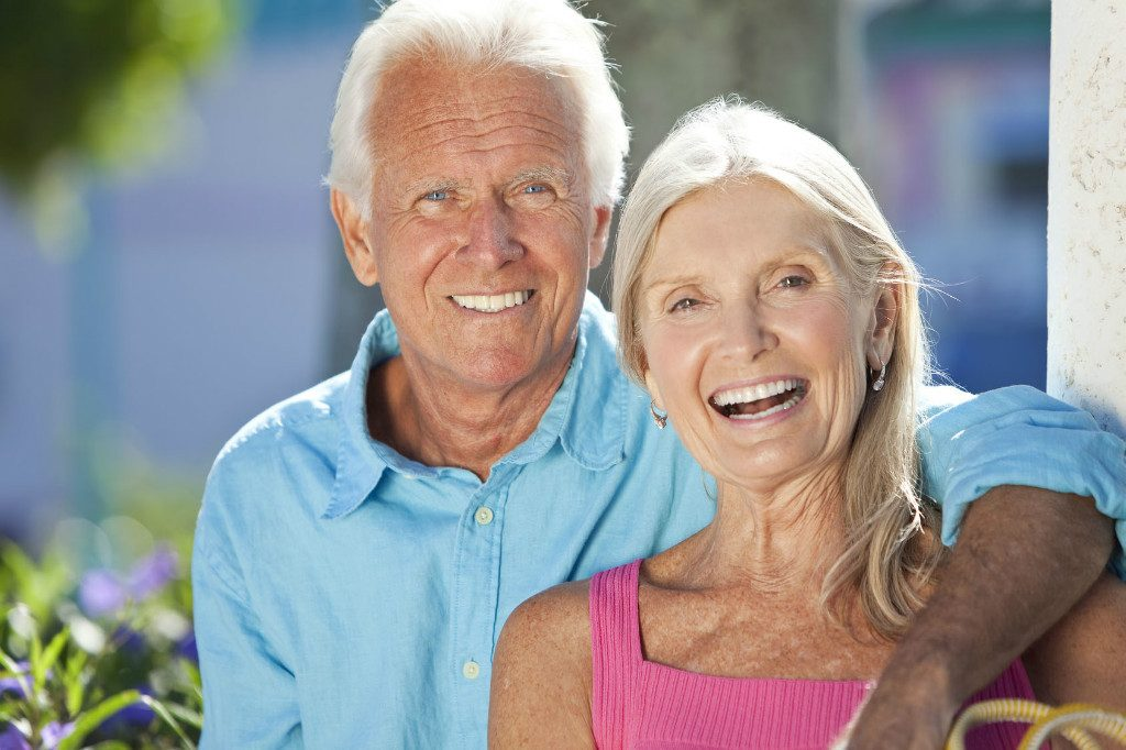 No Fee Best Senior Singles Online Dating Service